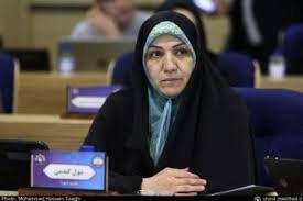 تدوین نظامنامه هماهنگ مطالعات و پژوهش در شهرداری مشهد