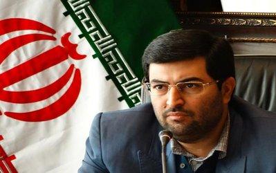 پیام شهردار ساری به مناسبت ۱۶ آذر، روز دانشجو
