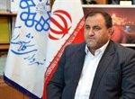 شهردار ارومیه به مناسبت گرامیداشت روز حسابدار پیامی صادر کرد