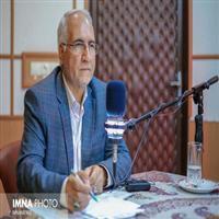 حلقه حفاظتی شهر اصفهان آلودگی هوا را کاهش می دهد