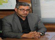 حضور به موقع نیروهای عملیاتی شهرداری شاهین شهر در حادثه نشست زمین خیابان عطار