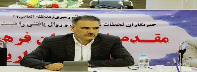 رشد چشمگیر در توسعه شهری در سایه همدلی شورای اسلامی شهر بیرجند