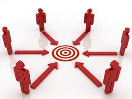 احترام و دیده شدن، بیشترین خواسته پرسنل ادارات از مدیران است/  ...