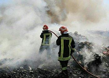 در راستای افزایش ایمنی شهروندان ۷۱ ساختمان ناایمن در قزوین شناسایی شد