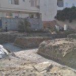 آغاز عملیات ساخت ۲ پروژه ۸ واحدی مسکن شهری در شهر بندرگز