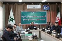 اولین سایت خصوصی مدیریت پسماند صنعتی استان همدان بهره برداری می شود