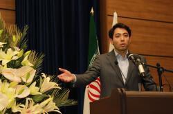 کاهش فروش املاک شهرداری شیراز در یک سال گذشته