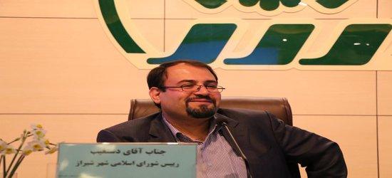 نایب رییس شورای شهر: کلاهی که دفاتر تسهیلگری سر مردم گذاشتهاند، را با شهروندان در میان میگذاریم
