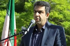  پس از تصویب طرح یکفوریتی برگشت عوارض شهرداریها؛  تقدیر و تشکر سرپرست شهرداری کرمانشاه از نمایندگان مجلس