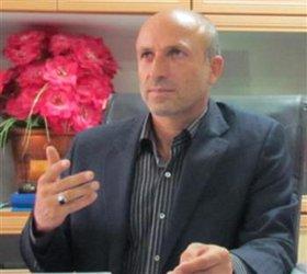 """مهندس """"عبداله بهادری"""" بعنوان معاون سازمان ملی زمین و مسکن کشور منصوب شد"""