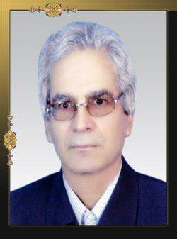 درگذشت اولین رئیس سازمان نظام مهندسی ساختمان استان یزد