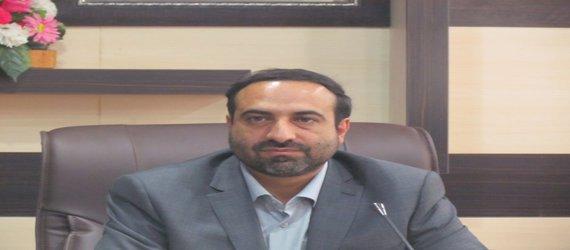 آزاد راه آقا امیرالمومنین علیه السلام،  بزرگترین پروژه آزاد راهی ایران و عراق