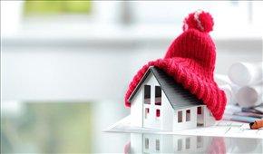 موارد پیشگیرانه ایمنی در فصل سرما را جدی بگ ...