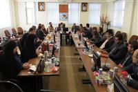 اجرای برنامههای آموزشی برای حفاظت کیفی از منابع آب در استان