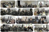 نجات تالابهای استان فارس با استفاده از ایده ها تفکرات و عملکرد جوامع محلی
