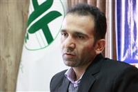مدیرکل حفاظت محیط زیست استان همدان خبرداد:برگزاری دوره های آموزشی محیط زیست برای اقشار تاثیرگذار