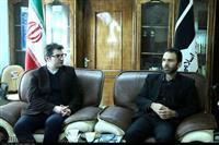 خبرگزاری جمهوری اسلامی رسانه ای قابل اعتماد است