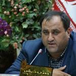 شهردار کلانشهر ارومیه مطرح کرد: