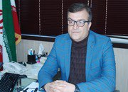 """شهرداری شاهین شهر برای رفع مشکلات مالکان اراضی موصوف به """" گلبافت""""   اقدامات قانونی لازم را به عمل خواهد آورد"""