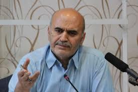 ایجاد ۲۰ دفتر تسهیلگری در مشهد/ ستاد بازآفرینی شهر مشهد تشکیل شود