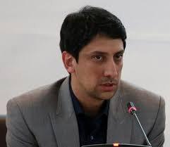 کمیته راهبردی جامعه ایمن در مناطق با نگاه فرهنگی و اجتماعی تشکیل شده  ...