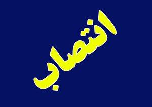 مجتبی بهاروند، بعنوان اتاق بازرگانی در کمیته حملونقل رصد تحریم در مرکز تحقیقات استراتژیک ریاست جمهوری منصوب شد