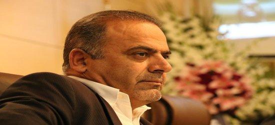 عضو شورای شهر شیراز: افتخار شیراز به گردشگری است نه برج های سنگی و پلهای بتنی