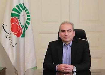 مدیریت شهری قزوین نگاه ویژهای به خواسته های شهروندان دارد