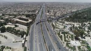 ساختار طرحهای توسعه شهری در کلانشهرها اصلاح میشود