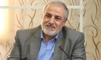 استانداری با تمام قدرت از مدیریت شهری مشهد حمایت میکند