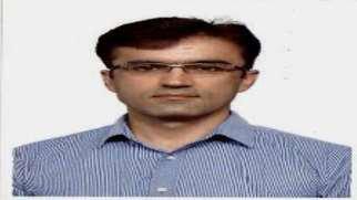 دکتر نصری زر خزانه دار سازمان نظام مهندسی ساختمان استان کردستان شد